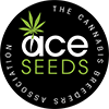 Ace seeds bank