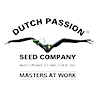 Dutch passion seeds bank