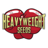 Heavyweight seeds bank