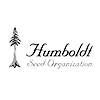 humboldt seeds bank