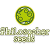Philosopher cannabis seed bank