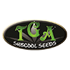 TGA cannabis seed bank
