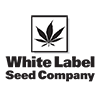 White label cannabis seed bank