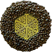 Mandala seeds bank