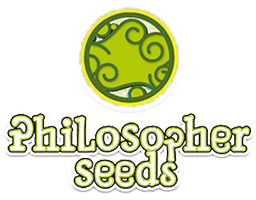 Philosopher seeds bank